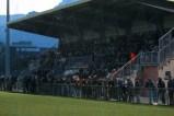 U19 FC Echirolles - Ajaccio Gambardella (3)