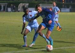 U19 FC Echirolles - Ajaccio Gambardella (8)