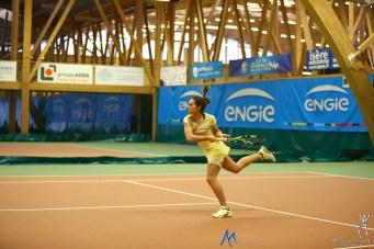 Eleonora MOLINARO_Marina MELNIKOVA_4777