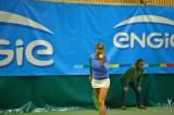 Eleonora MOLINARO_Marina MELNIKOVA_4785