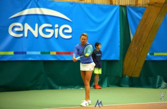 Eleonora MOLINARO_Marina MELNIKOVA_4795