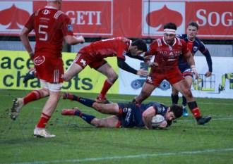 FC Grenoble -US Dax (28-14) (17)