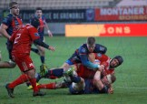 FC Grenoble -US Dax (28-14) (19)