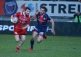 FC Grenoble -US Dax (28-14) (20)