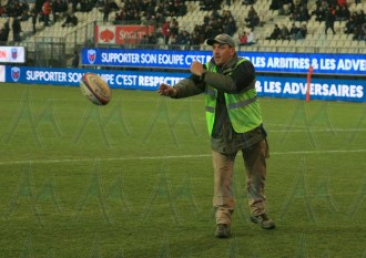 FC Grenoble -US Dax (28-14) (27)