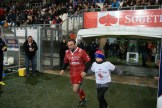 FC Grenoble -US Dax (28-14) (29)