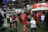 FC Grenoble -US Dax (28-14) (30)