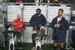 FC Grenoble -US Dax (28-14) (32)