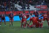 FC Grenoble -US Dax (28-14) (8)