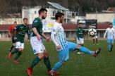 FCBJ - AS Saint-Etienne B (13)