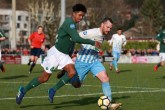 FCBJ - AS Saint-Etienne B (21)