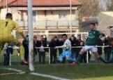 FCBJ - AS Saint-Etienne B (25)