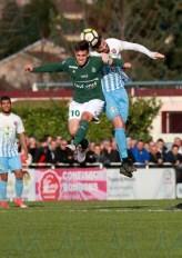 FCBJ - AS Saint-Etienne B (26)