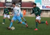 FCBJ - AS Saint-Etienne B (28)