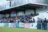 FCBJ - AS Saint-Etienne B (47)