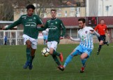 FCBJ - AS Saint-Etienne B (9)