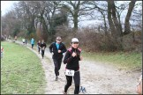 Ultra Crazy Cross de Champagnie 2018 (101)