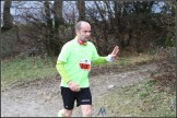 Ultra Crazy Cross de Champagnie 2018 (114)