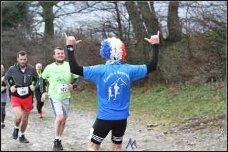 Ultra Crazy Cross de Champagnie 2018 (116)