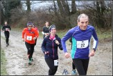 Ultra Crazy Cross de Champagnie 2018 (119)