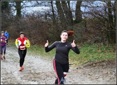Ultra Crazy Cross de Champagnie 2018 (139)
