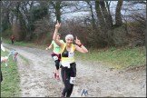 Ultra Crazy Cross de Champagnie 2018 (145)