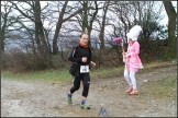Ultra Crazy Cross de Champagnie 2018 (168)