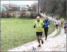 Ultra Crazy Cross de Champagnie 2018 (22)