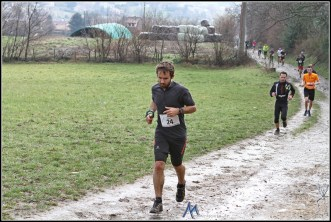 Ultra Crazy Cross de Champagnie 2018 (28)
