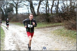 Ultra Crazy Cross de Champagnie 2018 (32)