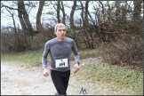Ultra Crazy Cross de Champagnie 2018 (40)