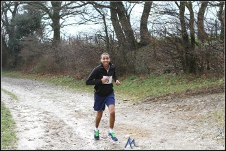 Ultra Crazy Cross de Champagnie 2018 (45)