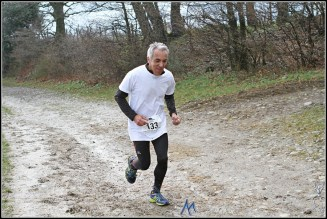 Ultra Crazy Cross de Champagnie 2018 (50)