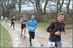 Ultra Crazy Cross de Champagnie 2018 (54)