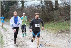 Ultra Crazy Cross de Champagnie 2018 (66)