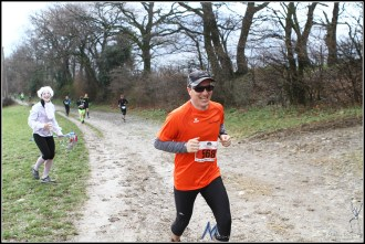 Ultra Crazy Cross de Champagnie 2018 (78)