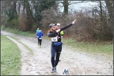 Ultra Crazy Cross de Champagnie 2018 (81)