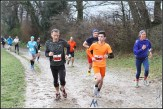 Ultra Crazy Cross de Champagnie 2018 (86)