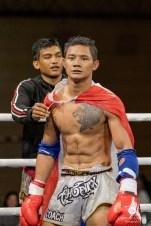 2018_04_29_Mangkhone_Dam_Fight - 227