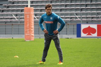 FC Grenoble Rugby entrainement 11 avril 2018 (16)