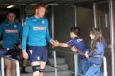 FC Grenoble Rugby entrainement 11 avril 2018 (2)