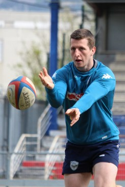 FC Grenoble Rugby entrainement 11 avril 2018 (21)