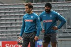 FC Grenoble Rugby entrainement 11 avril 2018 (25)