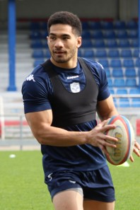 FC Grenoble Rugby entrainement 11 avril 2018 (28)