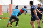 FC Grenoble Rugby entrainement 11 avril 2018 (29)