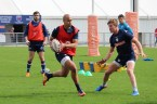 FC Grenoble Rugby entrainement 11 avril 2018 (31)