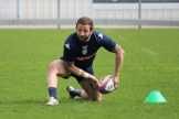 FC Grenoble Rugby entrainement 11 avril 2018 (37)