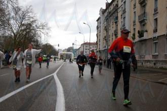 Grenoble - Vizille 2018 départ (177)