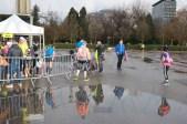 Grenoble - Vizille 2018 départ (2)