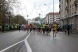 Grenoble - Vizille 2018 départ (31)